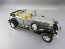 Yatming:Cadillac V16 Phantom Oldtimer Nr.8503, 1:43 Scale   (GK43)