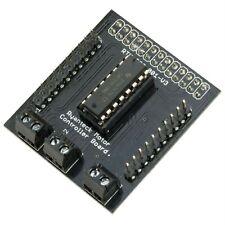 Motor Controller Board Kit for Raspberry Pi