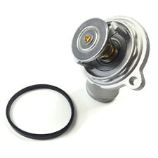 TOPAZ 87deg Thermostat With Seal for Mercedes W202 W203 W211 W639 A1122000015