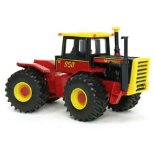 1/64th Toy Farmer Versatile 950 4WD by ERTL 16221a NEW