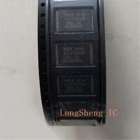 5PCS  D43256BGW-85LL-9J UPD43256BGW-85LL-9JL TSOP-28  NEW