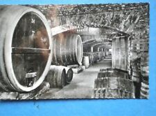 POSTCARD GERMANY MAYSCHOSSER GROWERS ASSOCIATION ALESTE
