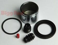 FRONT Brake Caliper Rebuild Repair Kit for Honda CRX VTi 1992-1998 (BRKP100S)