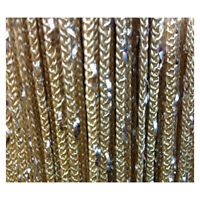 Y717 Room Door Window Beads Crystal String Curtain Beads Wall Panel Fringe Divid
