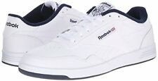 c9f13737a4e0 Reebok Running Shoes Euro Size 47 Athletic Shoes for Men for sale