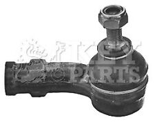 FORD FOCUS Mk1 Tie / Track Rod End Right Outer 1.8 1.8D 98 to 05 Joint KeyParts