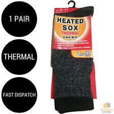 Unbranded Polyester Socks for Men