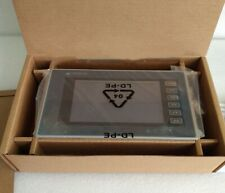 1PCS New in Box PWS6600S-P 5.7 inch HITECH HMI Touch Screen touch panel