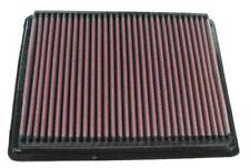 33-2156 K&N Replacement Air Filter PONTIAC 97-05; OLDS 97-04; CHEV; 97-05; BUICK