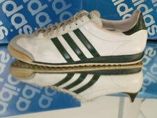 Adidas Vienna in Vintage Schuhe für Herren günstig kaufen | eBay