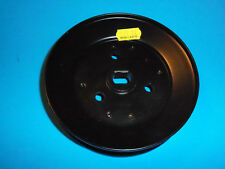 NEW OREGON SPINDLE ASSY PULLEY FITS MURRAY 78-671 FREE SHIPPING