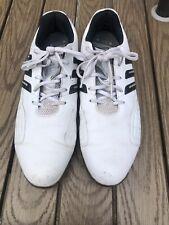 adidas golf shoes 12
