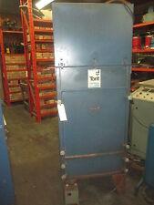 Torit 1000 CFM Mist Collector Model # MC-1000 - 1000 C.F.M. - VERY NICE