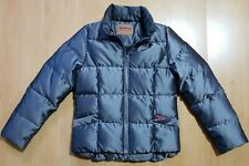 TEXWOOD ® Down Jacket for Women Sz. Large