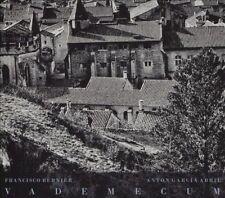 Vademecum, New Music