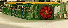 AMD Radeon Low profile ATI-102-C26405 (B) Graphics Video Card 109-C26457-01