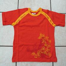 K&L KUKU T-Shirt  Gr. 116/122/128
