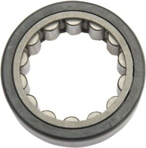 Eastern Motorcycle Parts Replacement Bearing 4-24605-07 0925-0928 A-24605-07