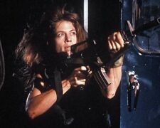 Hamilton, Linda [Terminator 2] (43959) 8x10 Photo