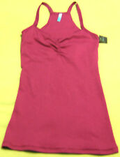New Jessica / mad about skin Camisoles