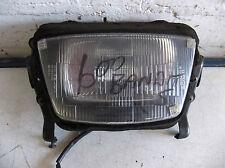 Suzuki Gsf600 Bandit Faros Gsf600 temprana Modelo Faired versión