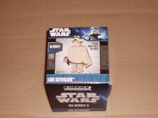 MEDICOM STAR WARS KUBRICK DX 3 LUKE SKYWALKER