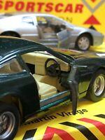 Die Cast Cars Joblot