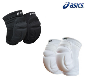 ASICS Volleyball Knee Support GEL-PERFORMANCE Kneeboard Protector Knieschützer