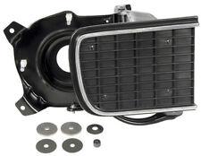 1967 67 Camaro RS Rally Sport Headlamp Headlight Door Assembly RH CHQ W-472