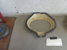 Passenger or Driver Rear Door Speaker Bezel 97 Ford Explorer Eddie Bauer 5.0 OEM