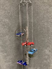 New listing Oldsmobile 442 Car Wind Chime