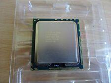 Intel Xeon E5506 SLBF8 2.13GHz/4MB/4.8GT/s Socket/Base 1366 Quad Core Processor