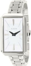 Nixon Women's Paddington Quartz Stainless Steel Watch A284100