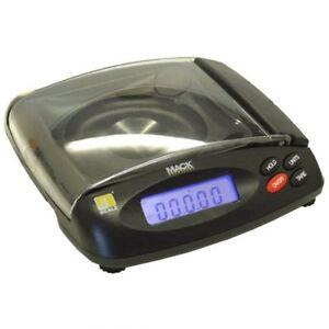 BALANCE ELECTRONIQUE DE PRECISION 100 GR X 0,01 GR NEUVE GARANTIE 20 ANS