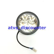 TrailMaster Mid XRX Headlight