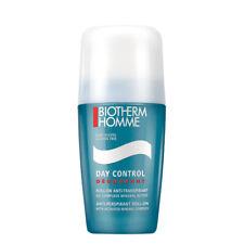 BIOTHERM BIOTHERM - DAY CONTROL Deodorant ROLL ON    75 ML - 3367729021028