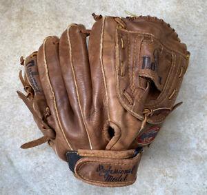 Nokona AMG 66  Baseball Glove Professional Model