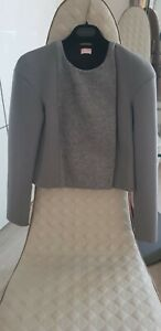 Giamba by Giambattista Valli  jacket, USED, size S, UK 8, IT 40