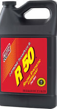 R50 TECHNIPLATE 1GAL Klotz Synthetic Lubricants KL-105
