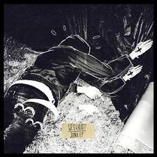 "Westkust - Junk [New 12"" Vinyl] Colored Vinyl"