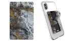 SPECK GRABTAB Slim Slide/Grip/Ring Holder Phone Stand For iPhone Samsung Huawei