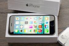 New Apple iPhone 6 16GB 32GB 64GB 128GB Factory Unlocked...