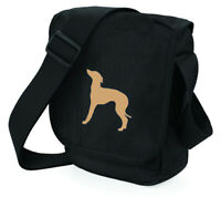 Italian Greyhound Bag Shoulder Bags Birthday Gift Iggy Whippet Mothers Day Gift