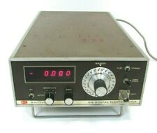 Keithley 616 Digital Electrometer, Free Shipping
