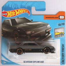 Disney Nissan Diecast Cars, Trucks & Vans