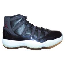 Jordan 11 Retro 72-10 2015