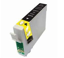 Frère des encres Noir x 4 LC970 LC1000 DCP130C 330C 350 quater compatible cartouches d'encre