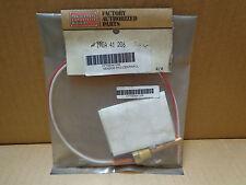Discount Hvac Carrier 19ea41206 Sensor Package For Centrifugal Chiller