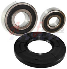 Front Load Washer Bearing & Seal Kit fits Fridgidaire Kenmore 131525500 41740142