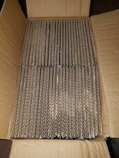 """25 Shipping Mailing Packing Boxes 6 x 6 x 6"""" Corrugated Cardboard for Resellers!"""